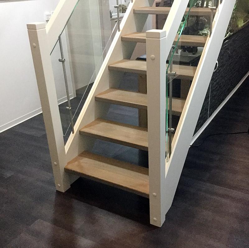 Treppendesign Landhaustreppen Moderne Oder Klassische Treppen